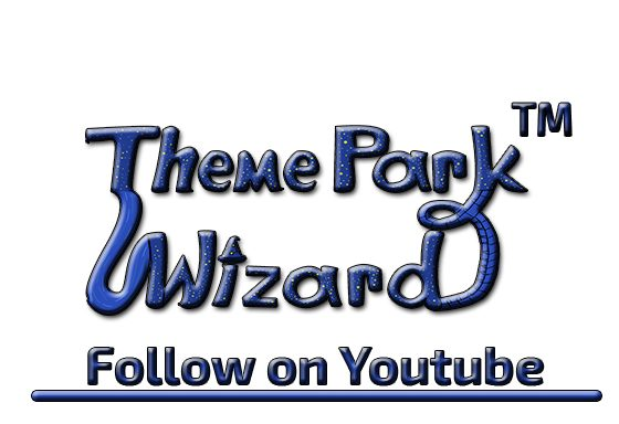 Theme Park Wizard
