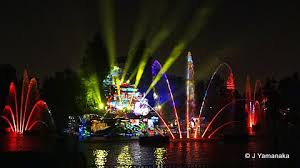 Image result for fantasmic