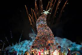 Image result for grinchmas