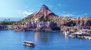 Image result for tokyo disney sea