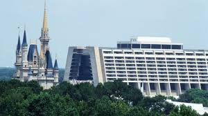 Image result for contemporary resort