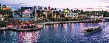 Universal CityWalk Tickets at Universal Orlando | BestofOrlando ...