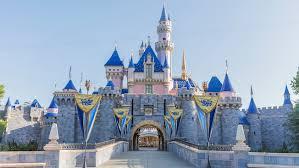 Disneyland Park | Disneyland Resort